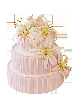 Torte classiche arte golosa